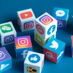 How to Use Your Social Media and Your Videos