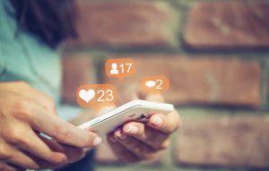 social-media-reference
