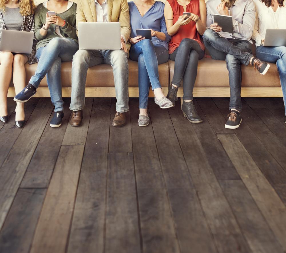 social-media-reference-